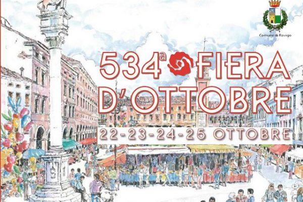 534-fiera-ottobre-rodigino